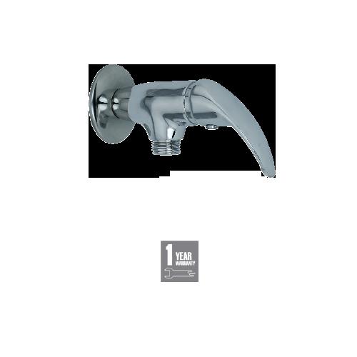 ML-82955-54A