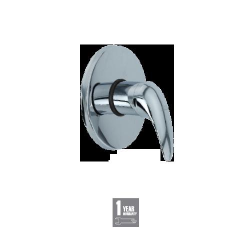 ML-82956-54A