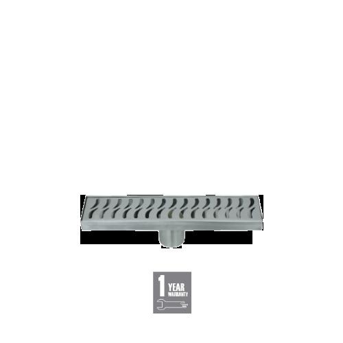 MAF-101D/60