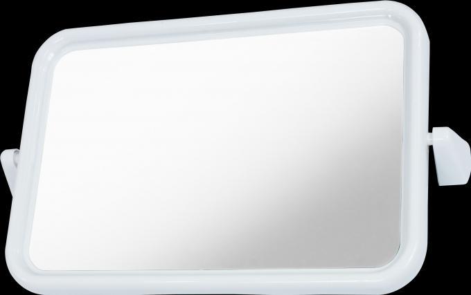 MPA-101 กระจกเงากรอบพลาสติก