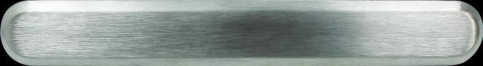 MBB-101C ปุ่มทางเดินคนตาบอด